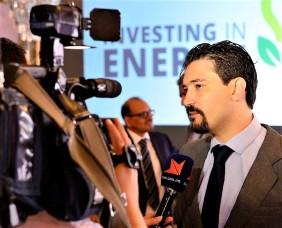 Geoffrey Saliba - Leading Malta Conservationist