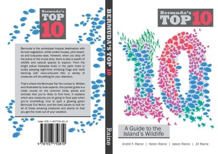 Top10_Book_Mar17-2015_Final-Cover - Copy