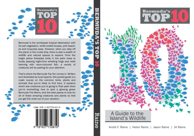 Top10_Book_Mar17-2015_Final-Cover - Copy