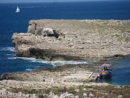 st pauls island (2) - Copy