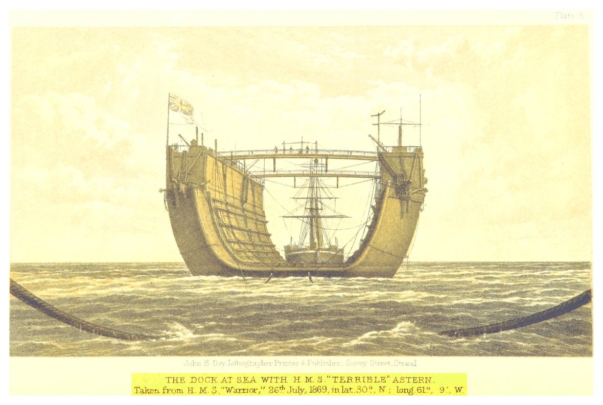 Floating_Dock_BERMUDA_Tafel3